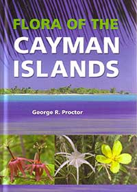 DOE Cayman Islands